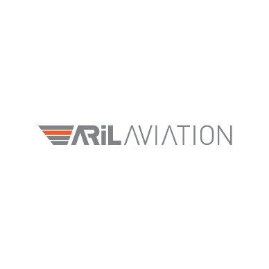 Aril Aviation