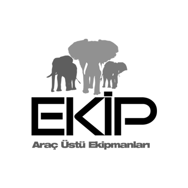 Ekip On Vehicle Equipment